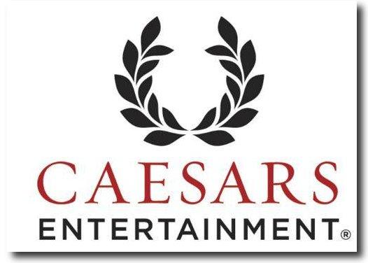 caesars online casino online casino erstellen