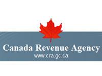 Canada revenue agency gambling winnings online casino jobs cyprus