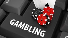 gamblingresearch