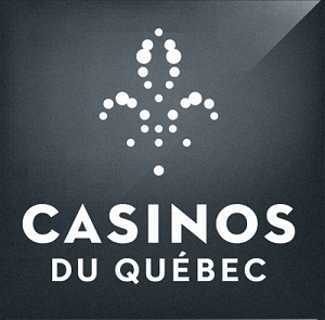Casinos Du Quebec