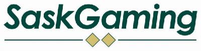 Saskatchewan Gaming