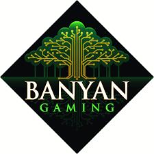 Banyan Gaming