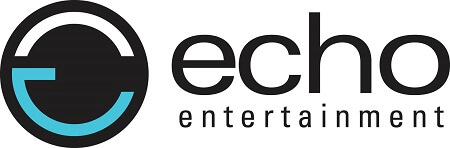 Echo Entertainment