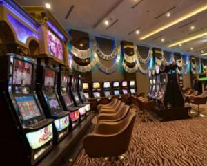 Filipino Casino