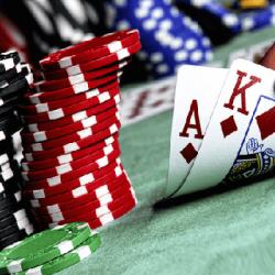 Casino internet news casinomagicbiloxi