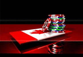 Canadian Betting