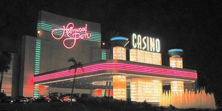 Hollypark casino slots jackpot casino no deposit