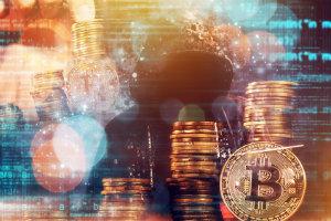 Bitcoin Casino Antigua