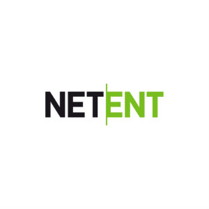 NetEnt Casino Games ICE