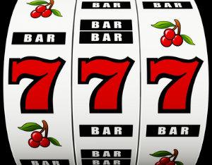Top Online Casino Progressive Jackpots