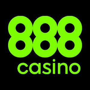 New Jersey 888casino