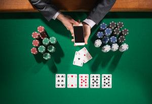 Revenue Online Casinos