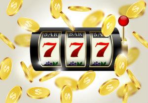 Online Casinos Progressive Jackpots