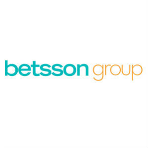 Spanish Campaign Betsson Group