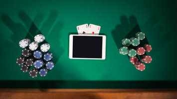 Gambling and Mobile Casinos