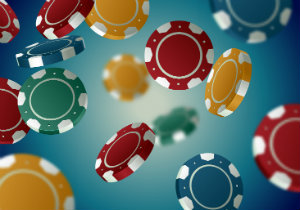 US Market UK Casinos
