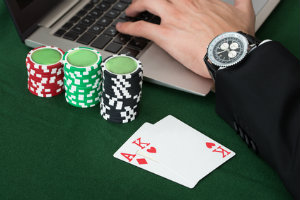 Players Clubs Casinos