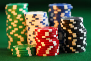 Live Blackjack Online Casinos