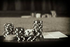 Online Poker PokerStars