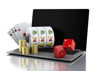 Games Online Casinos