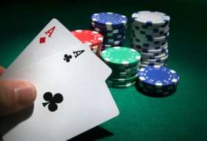 Two Biggest Online Casinos