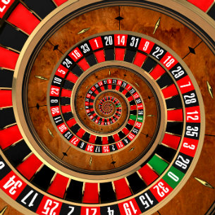 Playing Tips Roulette