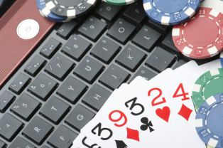 Online Casinos Industry Norway