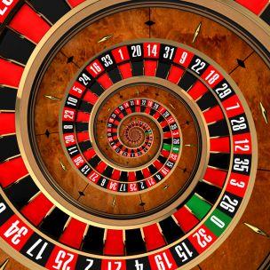 Casinos Online Virtual Reality