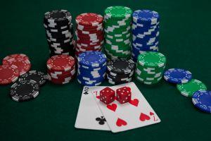 Canada US Niagra Casinos