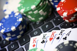 Online Gambling Dutch