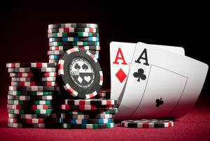 Gambling Crackdown India