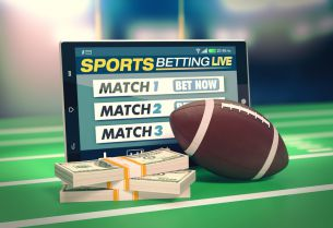 Online Betting Sports