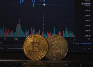 Bitcoin Legal in El Salvador
